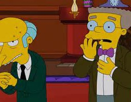 smithers-and-burns